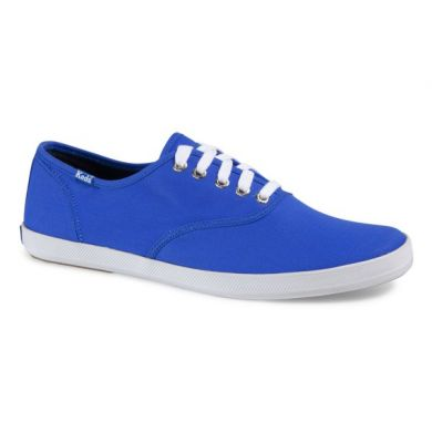 Champion Oxford Neon Blue