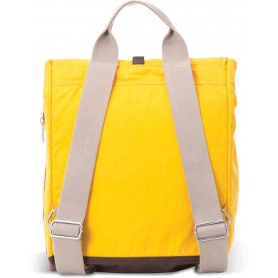 Žluý batoh TOMS