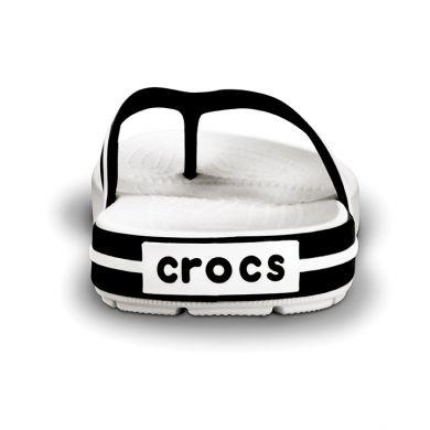 Crocband Flipswitch