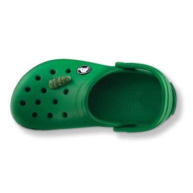 CrocTile Clog Kids