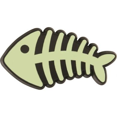 GITD Fishbone
