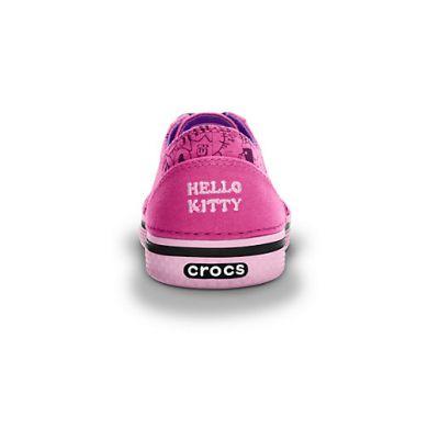 Hello Kitty Hover Sneak