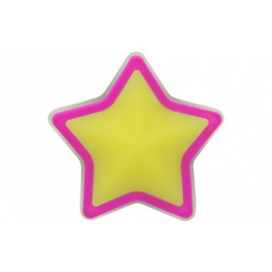 HNS Star LED - Card