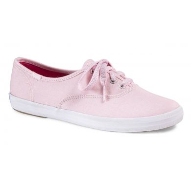 Champion Oxford Light Pink