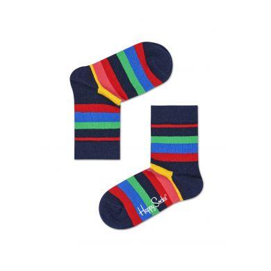 Dětská dárková krabička Happy Socks Baby