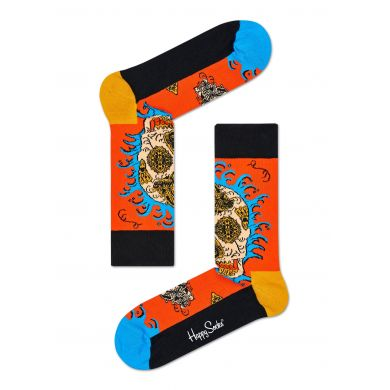 Dárková krabička Happy Socks Megan Massacre