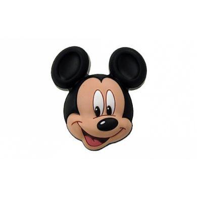 Mickey Mouse 09- Card
