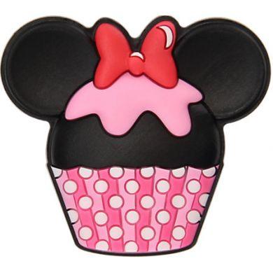 MIC Minnie Cupcake