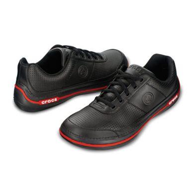 Crocband Sneaker