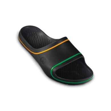 Crocband Slide