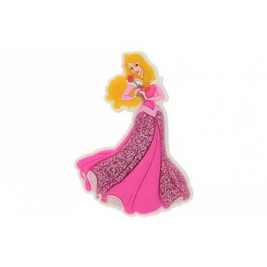 PCS Princess Sleeping BeautyF14