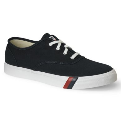 PRO-Keds Royal CVO Navy/White