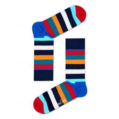Dárková krabička Happy Socks Mix, unisex