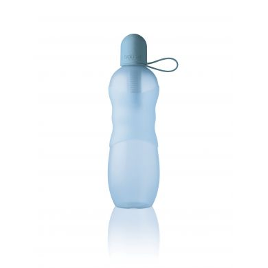 Bobble Sport 650ml Blue