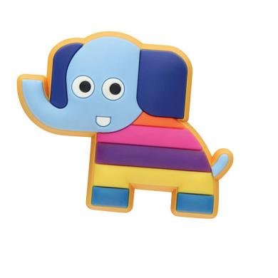 ANM Elephant