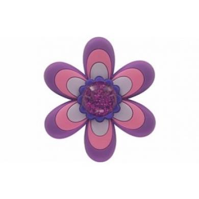 Cute Flower LG Dahlia