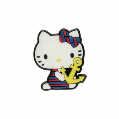 Hello Kitty Marine Anchor (EU)