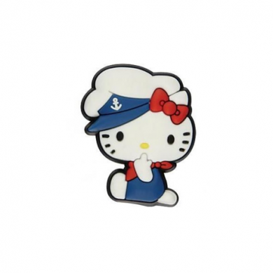 Hello Kitty Marine Sailor (EU)