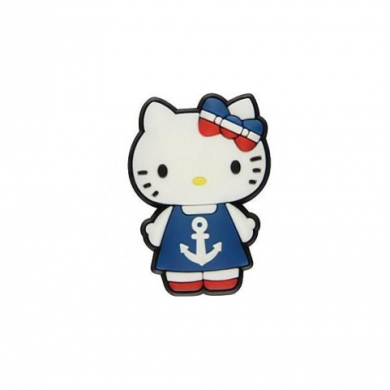 Hello Kitty MArine Standing (EU)