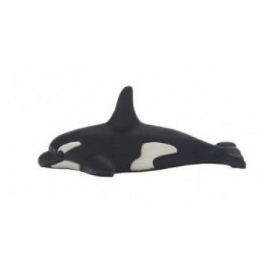 LP Killer Whale