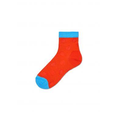 Viktoria Ankle Sock
