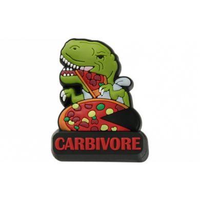 SNK Carbivore Sneaker - Card