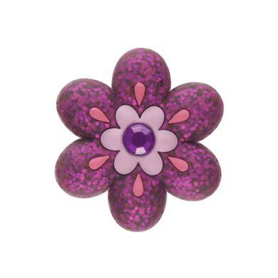 Sparkling Flower M Viola