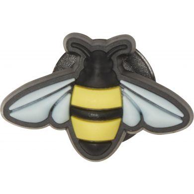 Odznáček Jibbitz - Bumble Bee