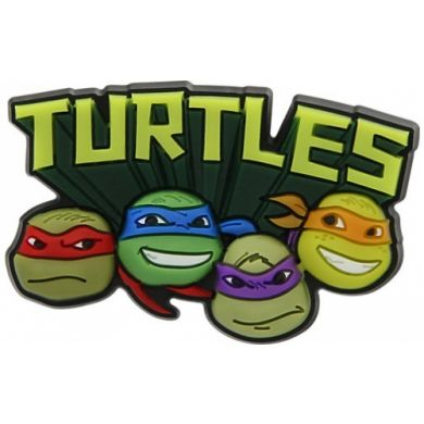 TMT TUrtles Head Group