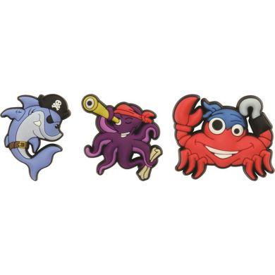 USB - Boys Underwater 3 Pack