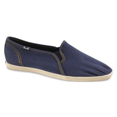 Champion Slip On Not Too Shabby navy