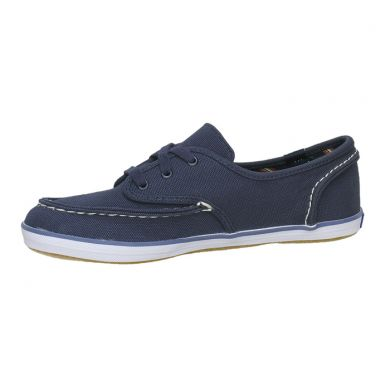 Skipper Basic Canvas navy