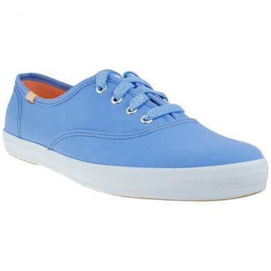 Champion Oxford Blue