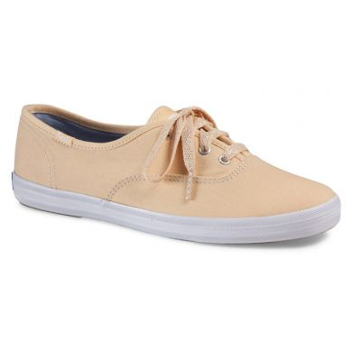 Champion Oxford Seasonal Solid Peach