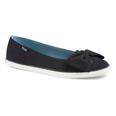 Capri Seasonal Solids Black