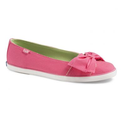 Capri Seasonal Solids Pink