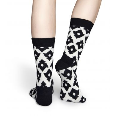 Dárková krabička Happy Socks Big Dot, Unisex