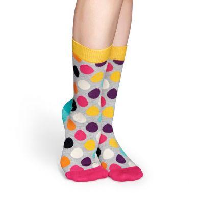 Dárková krabička Happy Socks Easter, Unisex