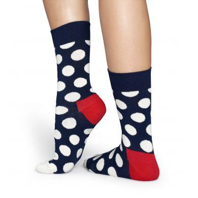 Dárková krabička Happy Socks Eternity, unisex