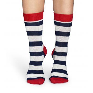 Dárkový box ponožek Happy Socks Eternity - 4 páry