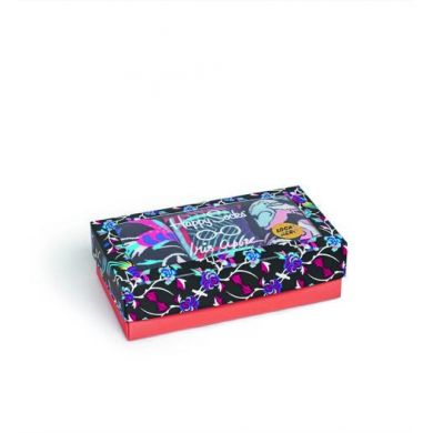 Dárková krabička Happy Socks Iris Apfel, dámská