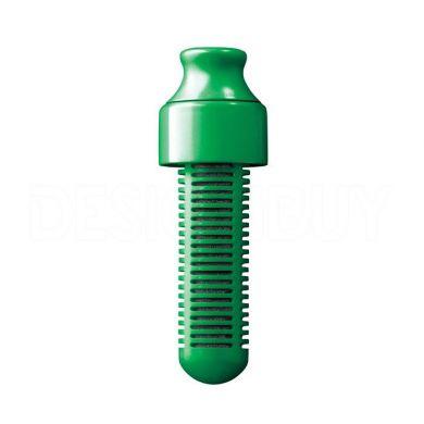 filtr bobble Green