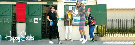Happy Socks | Novinky