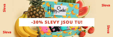 Happy Socks | Season Sale
