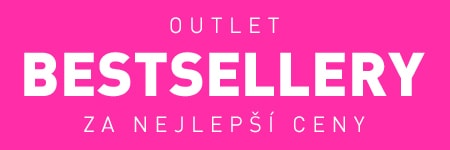 BEST OF OUTLET