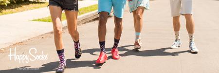 Happy Socks | Ponožky