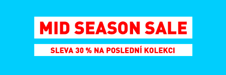 Happy Socks - Mid Season Sale - 30 %