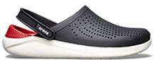 Urbanlux - Crocs