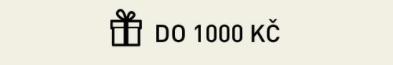 do 1000